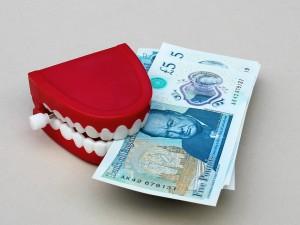 money-1722053_960_720